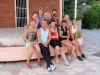 Chorvatsko 2012